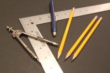 Pencils02