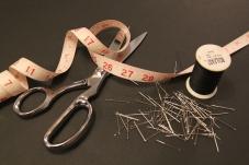 Scissors03