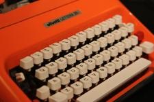 typewriter03